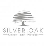 Silver Oak Remodel logo