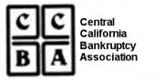Rialto Capital Management