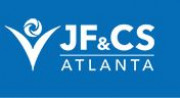 Jewish Families & Career Services of Atlanta