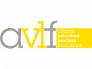 Atlanta Volunteer Lawyers Foundation