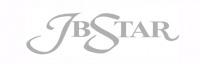 JB Star logo