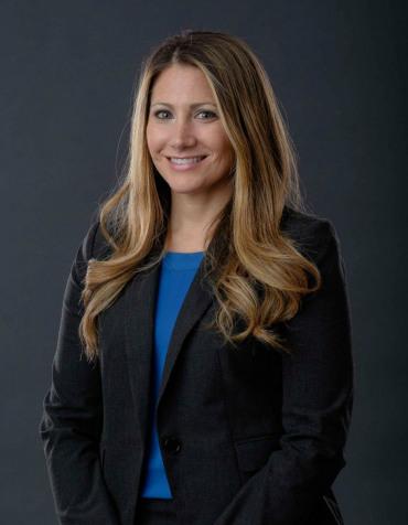 Deborah B. Koslin