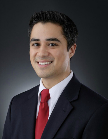 Jason W. Karasik