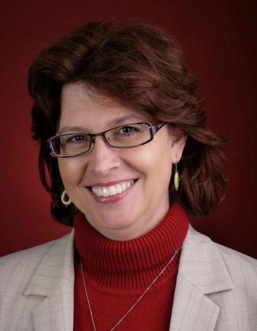 Joann Brown Williams