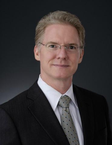 David Beaudry