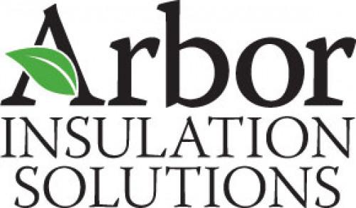 Arbor Insulation logo