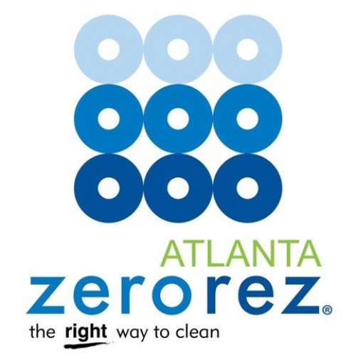 Zerorez  logo
