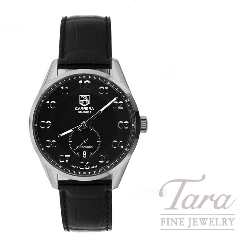 Tag Heuer Watch 39mm Carrera Heritage