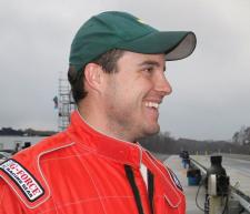 Nathan Sloan